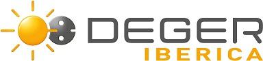 Logo DEGER IBERICA_05_2016_Reducido 25