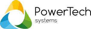 Logo Powertech